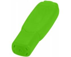 Plastový zvýrazňovač VOCE - zelená
