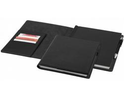 Konferenční desky ARON v dárkové kazetě - černá