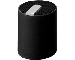 Reproduktor GUILD s Bluetooth, dosahem 10 metrů - černá