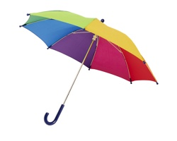 Dětský větruodolný deštník GAUZY