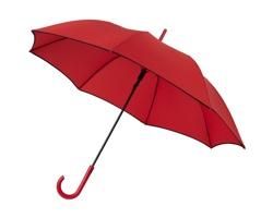 Větruodolný barevný deštník MOPEY s automatickým otvíráním, 23
