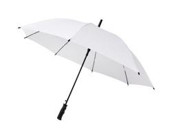 Větruodolný deštník FEES s automatickým otevíráním, 23