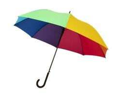 Větruodolný deštník s automatickým otevíráním JUMAR, 23