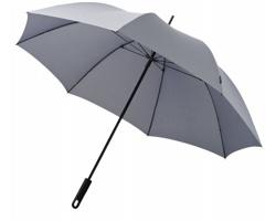 Deštník Marksman HALO UMBRELLA s pouzdrem - šedá