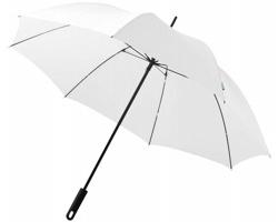 Deštník Marksman HALO UMBRELLA s pouzdrem - bílá