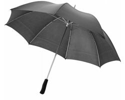 Deštník 30