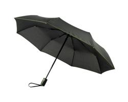 Skládací deštník SWOPS s automatickým otevíráním a zavíráním, 21