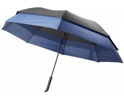 Automatický deštník BATTE s rozšířením z 23