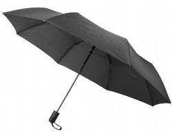 Skládací automatický deštník WITHY, 21