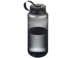 Tritanová sportovní láhev COCA, 875 ml - černá