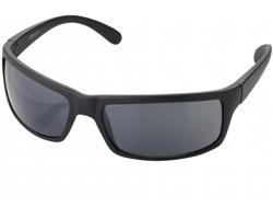 Sluneční brýle TARTH s pouzdrem - černá