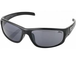 Sluneční brýle Slazenger BOLD s pouzdrem - černá