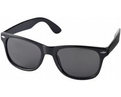 Sluneční brýle INTER - černá