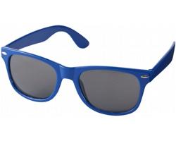 Sluneční brýle INTER - královská modrá