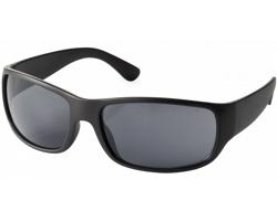 Černé sluneční brýle ITER - černá