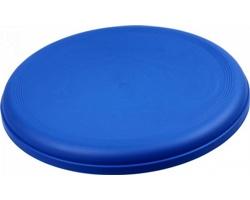Plastové frisbee BLUBS - královská modrá