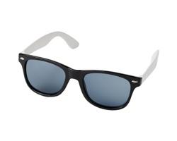 Plastové sluneční brýle CHIMACUM - černá