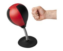 Stolní boxovací míč BICEP