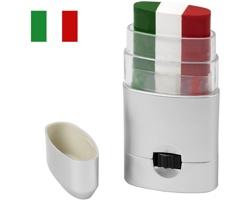Barvy na tělo DUDS pro sportovní fanoušky - Itálie