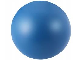 Antistresový míček JOGGY - modrá