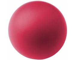 Antistresový míček JOGGY - růžová