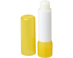 Tyčinka na rty PENNI - žlutá