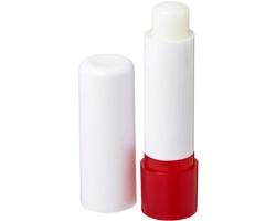 Tyčinka na rty PENNI - bílá / červená