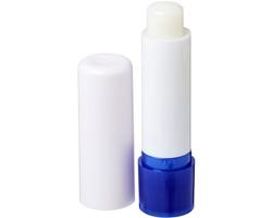 Tyčinka na rty PENNI - bílá / modrá