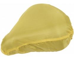 Polyesterový potah na sedlo BILGE voděodolný - žlutá