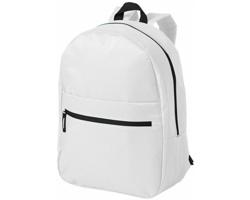 Městský batoh GRIMM - bílá