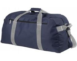 Extra velká cestovní taška FIVES - námořní modrá