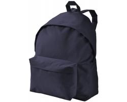 Klasický batoh ONSET s ochranou proti dešti - námořní modrá