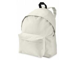 Klasický batoh ONSET s ochranou proti dešti - khaki
