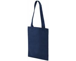 Malá kongresová taška SHOCK s dlouhými uchy - námořní modrá