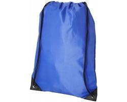 Vysoce kvalitní batůžek TRULA - královská modrá