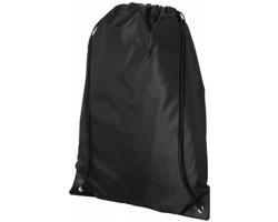 Vysoce kvalitní batůžek TRULA - černá