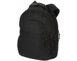 Polyesterový batoh ROUX na 15,4