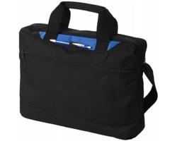 Konferenční taška GENRO - královská modrá