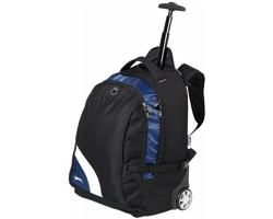 Variabilní batoh na notebook 15,5