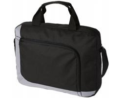Konferenční taška SHAVAKA - šedá