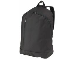 Maratonový batoh RUNNY - černá