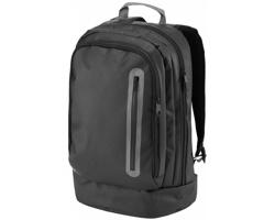 Vodotěsný batoh na 15,6