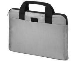 Konferenční taška na dokumenty GNARL - šedá