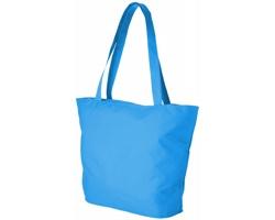 Plážová taška BORABORA - modrá