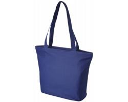 Plážová taška BORABORA - královská modrá
