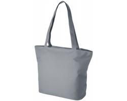 Plážová taška BORABORA - šedá