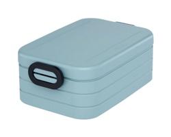 Plastový box na jídlo NEWVILLE, 900 ml - mintová