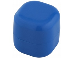 Balzám na rty KARAS s vanilkovou příchutí - modrá