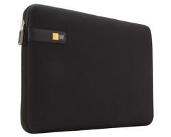 Ochranný obal na notebook Case Logic MUTT - černá