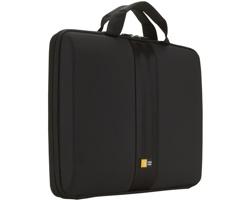 Ochranné pouzdro na notebook Case Logic ASSIST - černá